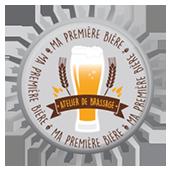 Brassez votre propre bière